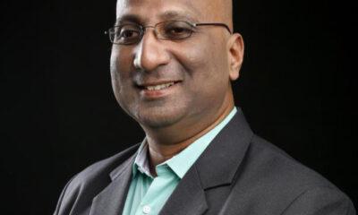 Sid Baliga