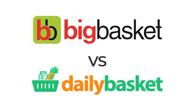 BigBasket-vs-DailyBsket