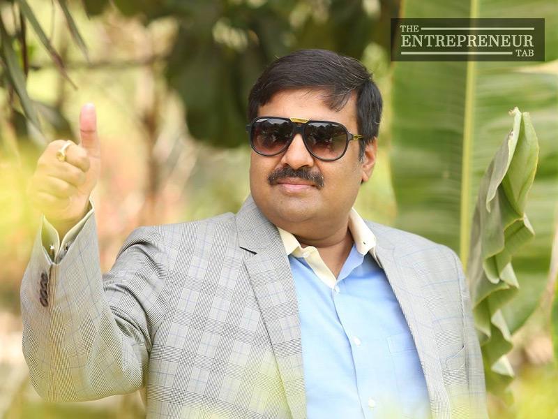 Dr.-Ajay-Data
