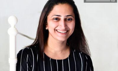 Priyanka-Save