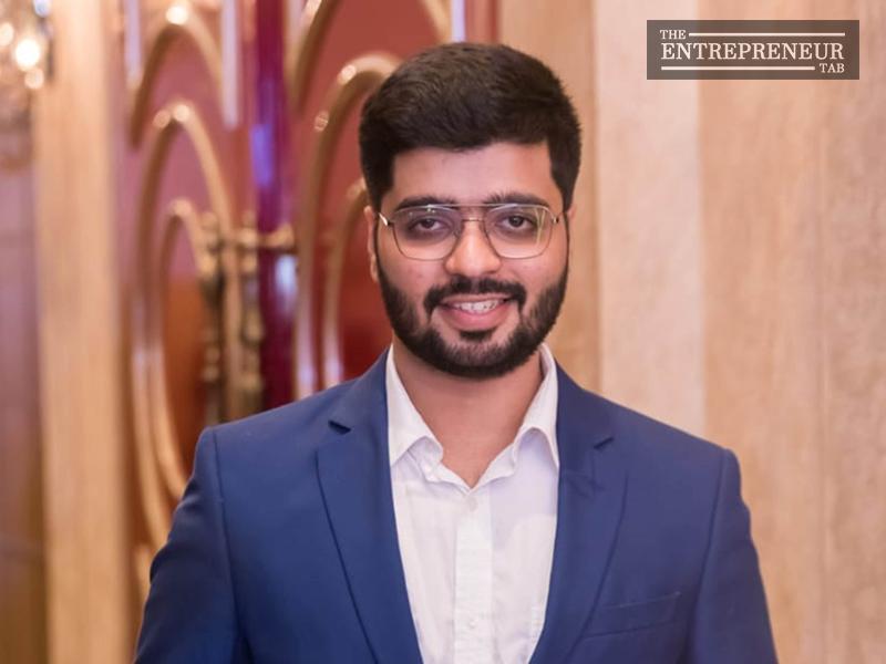 Suraj Punjabi