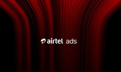 airtel-enters-the-10-bn-advertising-industry-with-its-airtel-ads