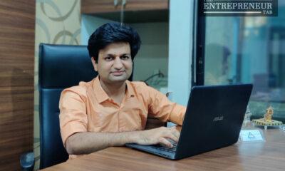 Vivek Natwani