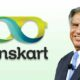 Ratan Tata takes a leave from IPO-bound Lenskart