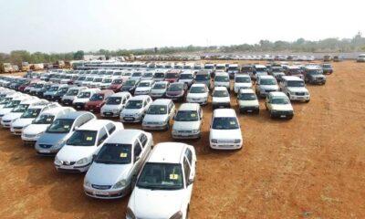 Shriram Automobile launches its online tool ThePriceX