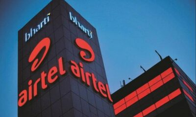 airtel-digital-invests-in-tata-groups-ferbine-for-larger-finance-play