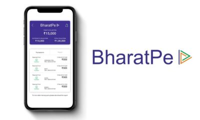 bharatpe-surpasses-its-fiscal-lending-target-of-rs-1000-crores
