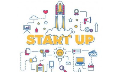 fundvice-will-support-start-ups-using-its-rs-330-crore-fund