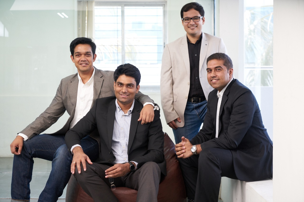 ideaforge-bags-rs-15-crores-from-blacksoil