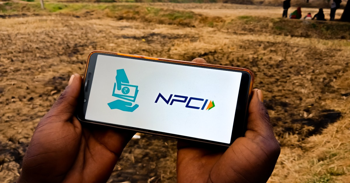 ncpi-to-support-sbi-payments-for-rupay-softpos