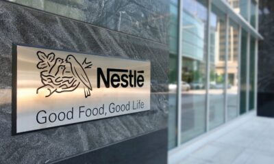 nestle-to-reach-over-1-2-lakh-villages-in-the-coming-two-to-three-years