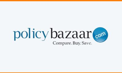 policybazaar-bags-45-million-in-secondary-share-sale-ahead-of-ipo