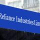 reliance-makes-a-100-million-dollar-investment-in-kalaari-capitals