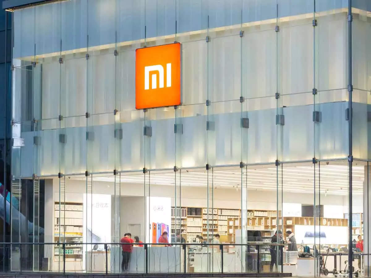 xiaomi-inks-manufacturing-pacts-with-byd-india-and-dbg-technology