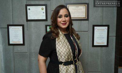 Dr.-Shikha-Baghi-Bhandari