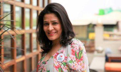 Dr. Geetanjali Chopra